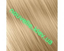 Nouvelle Lively Безаммиачная краска для волос 100 мл (50 оттенков) Nouvelle 9-Светлый блондин