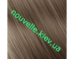 Nouvelle Lively Безаммиачная краска для волос 100 мл (50 оттенков) Nouvelle 8.2-Светло-матовый русый