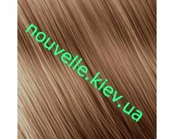 Nouvelle Lively Безаммиачная краска для волос 100 мл (50 оттенков) Nouvelle 8.3-Светло-золотистый русый