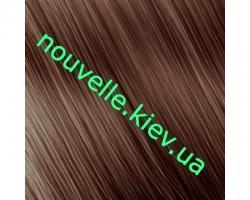 Nouvelle Lively Безаммиачная краска для волос 100 мл (50 оттенков) Nouvelle 7.35-Средне-золотистый русый красного дерева