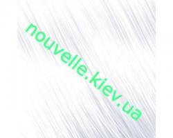 Nouvelle Lively Безаммиачная краска для волос 100 мл (50 оттенков) Nouvelle 000-Самый светлый
