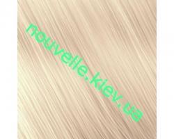 Nouvelle Lively Безаммиачная краска для волос 100 мл (50 оттенков) Nouvelle 900-Ультрасветлый блондин