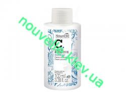Обесцвечивание волос Nouvelle Окислительная эмульсия 6% 100 мл